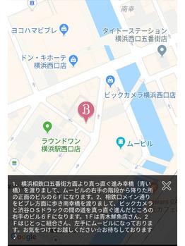 ☆9月 8,9日 週末のご予約について必見です☆_20180904_1