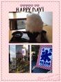 日本一有名なカキ氷店