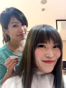 美容室大好き美容師☆_20160615_4