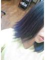 summercolor