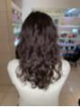 ビューティシモ 所沢(Beautissimo)定番人気のゆるふわヘアをエアウェーブ で!