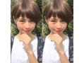 アンアミ オモテサンドウ(Un ami omotesando)12月31日最後まで営業しております☆(*^^*)