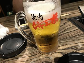 お酒_20190228_1