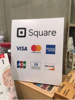 クレジットカードでのお会計_20180130_1