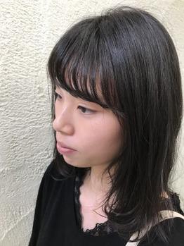 人気不動_20190608_1