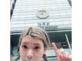 福岡県に弾丸旅行行ってきましたー!