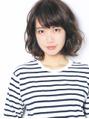 【艶カラー☆は、是非MAXBEAUTY GINZAで!】