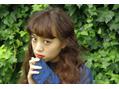 秋 生姜 すき焼き チャリ ♪