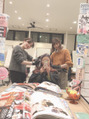 staff美容Day