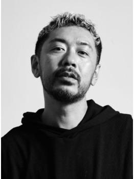 SUNVALLEYの朝日さんによるヘアメイク講習_20190409_1