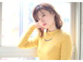 【3/31(金)】☆サロンの空き状況☆