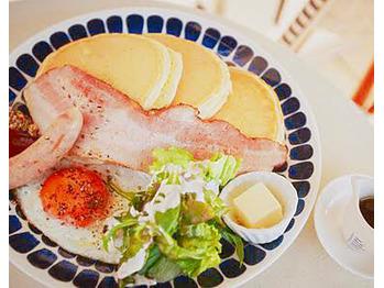 まっちゃんのカフェ巡り vol.6_20171204_2