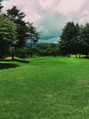 石川はいい公園がたくさん