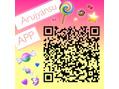 【Get必須♪】あるじゃんすー公式アプリ(≧▽≦)
