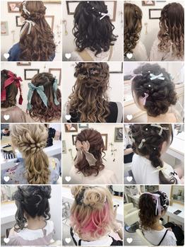 イベントヘアセット_20210720_1