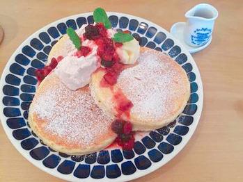 まっちゃんのカフェ巡り vol.6_20171204_3