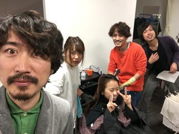 髪質改善カラーエステ_20171021_2