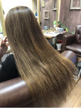 髪質改善エステ_20190501_2