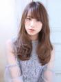 【☆NEWスタイル☆】令和の夏にやりたい髪型♪