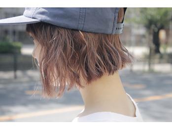 takuya hair snap_20191101_1