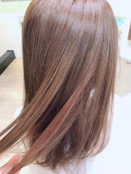 Spring Color (*^^*)