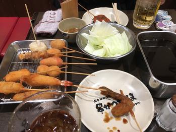 大阪旅行2_20190917_1
