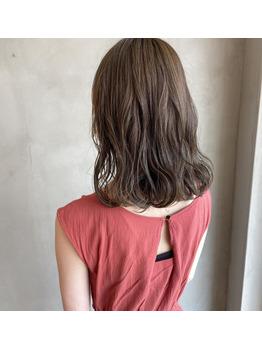 hair_20210720_1