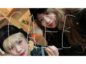 韓国旅行記_20170112_1