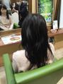 髪質改善美髪トリートメント『ノフ』の仕上がりは!?