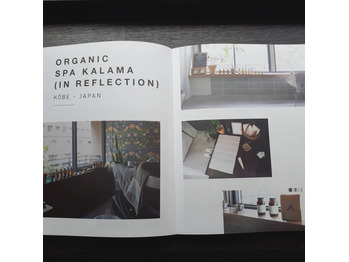 rolland OWAYの書籍掲載   ヘッドスパ専門店_20191030_2