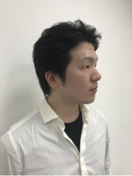 癖っ毛スタイル_20180113_1