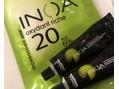 ロレアルイノア(INOA)オイルカラー導入のお知らせ