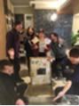 あー!【新宿 美容室 Ai カット】