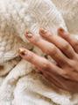 parlor nail guest snap