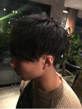 メンズスタイル_20180930_1