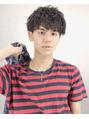 アルバム シンジュク(ALBUM SHINJUKU)【王道マッシュ】