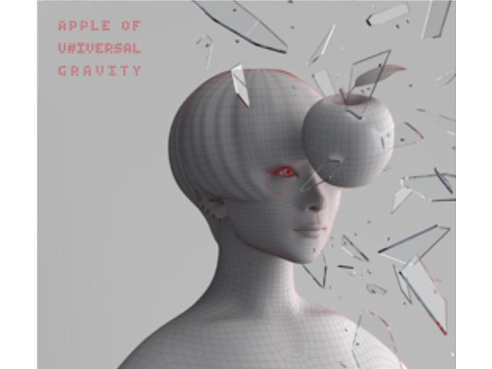 りんご_20191021_2