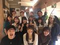 キリキリバサラ【美容室 Ai カット 新宿】
