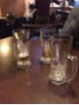 まさに今飲んでます^_-☆