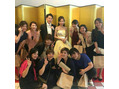 Happy Wedding☆