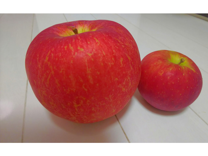 りんご_20191021_3