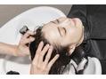 頭皮を健康に保つ秘訣は?