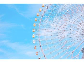 夏休みのお知らせ!_20190912_1