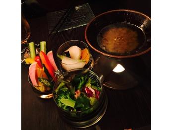 そうだ、京都へ行こう。_20160129_3