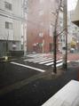 雪で寒いせいか予約取りやすいですよ(^-^)