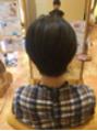 沖縄から ☆morio守屋