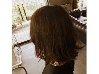 切りっぱなしボブから次の髪型へ_20170615_2