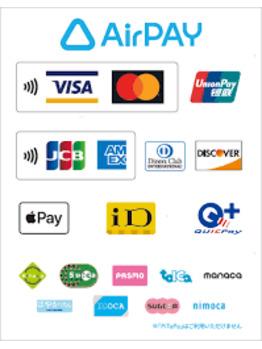 クレジットカード、キャッシュレス決済取扱い_20210619_1