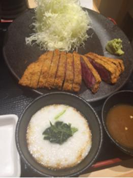 名古屋にて、、、、_20161123_1