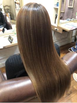髪質改善エステ_20190501_1